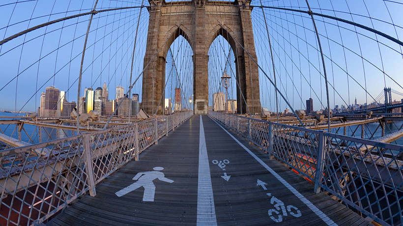 brooklyn_bridge02_imago